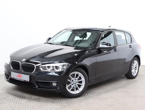 BMW 120 undefined