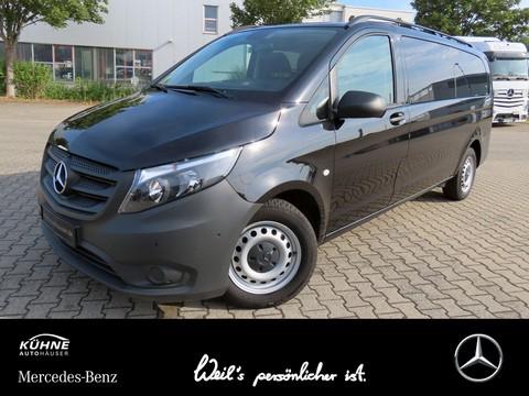 Mercedes-Benz Vito 116 Pro extral