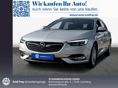 Opel Insignia 1.5 Sports Tourer Innovation