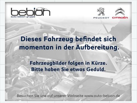Peugeot Expert L2H1 Premium Avantage Edition