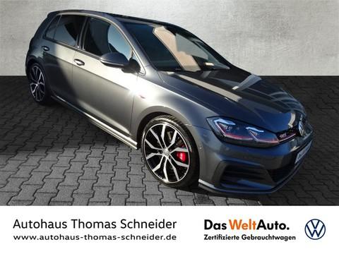 Volkswagen Golf 2.0 TSI VII GTI Performance Dyn