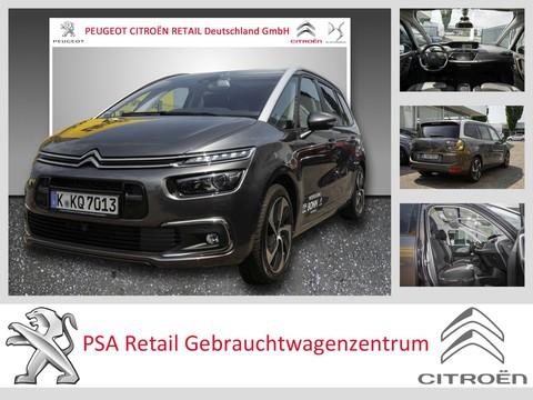 Citroën Grand C4 Picasso 150 Shine