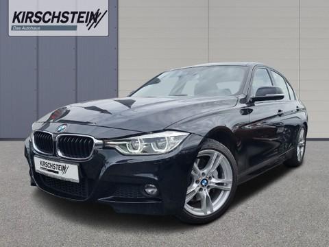 BMW 340 i M Sport digital