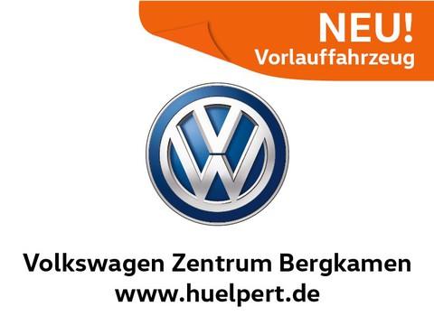 Volkswagen Phaeton V8 EXCLUSIVE SideAssist Skisack