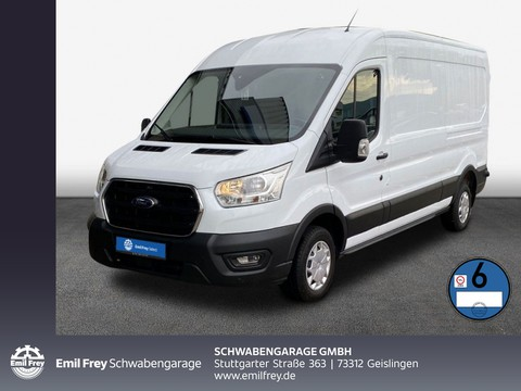 Ford Transit 310 L3H2 TREND FRONTS BEHEIZT
