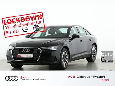 Audi A6 40