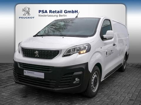Peugeot Expert 150 L3 Avantage Plus Edition