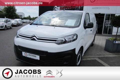 Citroën Jumpy undefined