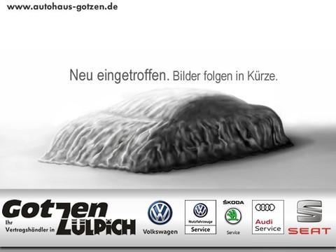 Audi A3 Sportback Sportback 35 TFSI Sport