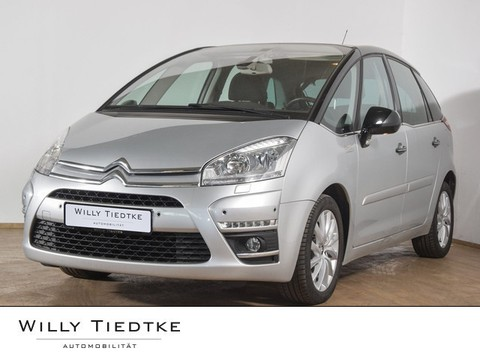 Citroën C4 Picasso undefined