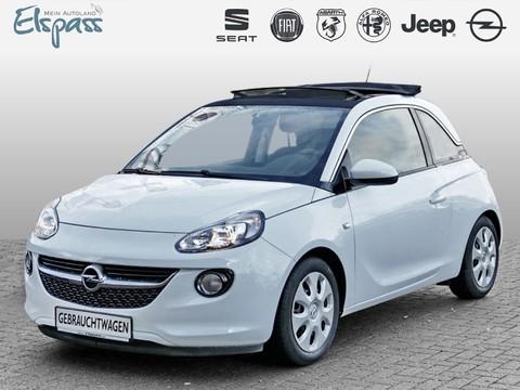 Opel Adam 1.2 Open