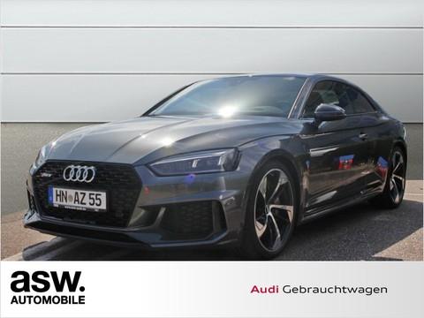 Audi RS5 2.9 TFSI quattro Coupé EUR 6