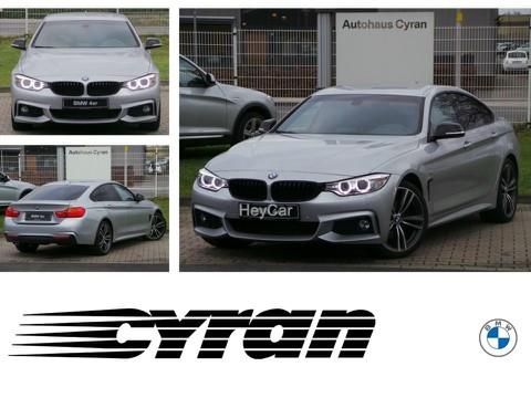 BMW 425 d GC M Sport 19