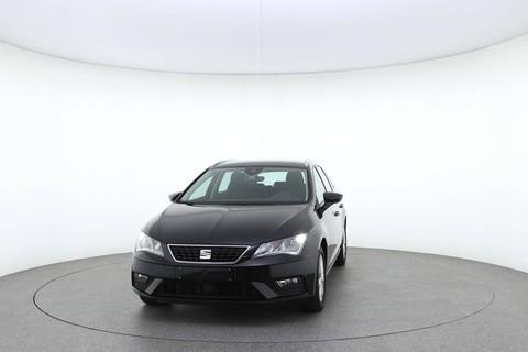 Seat Leon 1.6 TDI ST Style 85kW