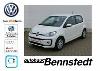 Volkswagen up move up elektr Fenster