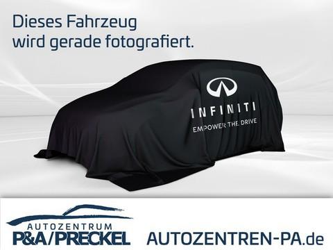 Infiniti QX30 2.2 d AWD Premium Tech EINTAUSCHPRÄMIE