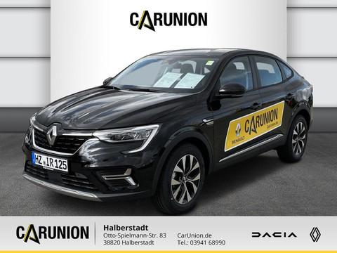 Renault Arkana ZEN TCe 140
