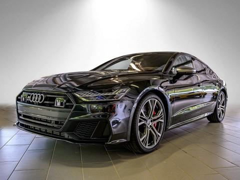 Audi S7 3.0 TDI quattro Sportback 116 900