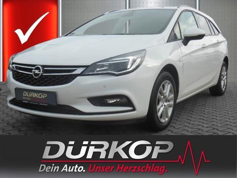 Opel Astra 1.0 K ST Turbo ON