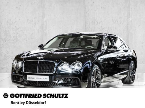 Bentley Flying Spur V8 S BENTLEY DÜSSELDORF