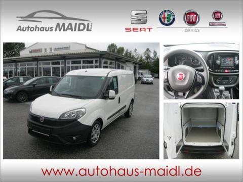 Fiat Doblo 1.6 MultiJet MAXI SX FRISCHDIENST