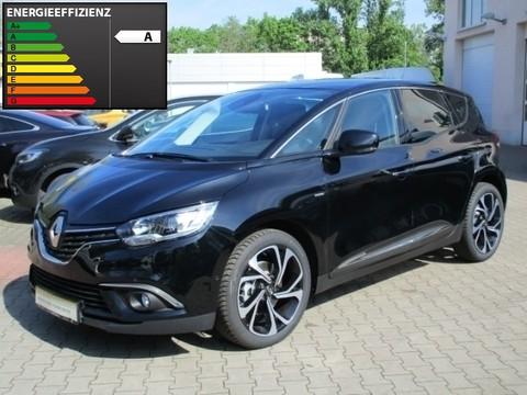 Renault Scenic IV Edition 140 Energy