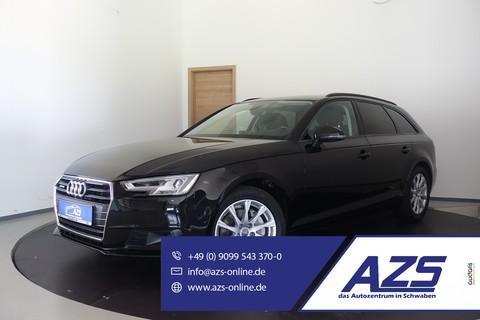 Audi A4 quattro | | | | ° |