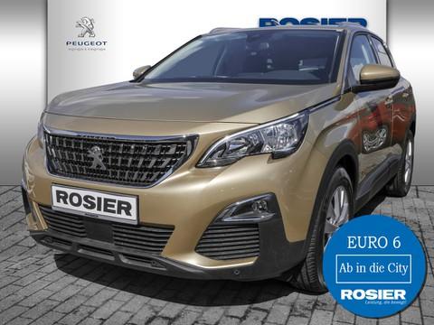 Peugeot 3008 1.2 Active 130 Start & Stop