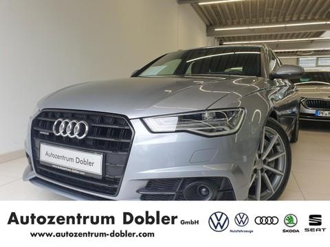 Audi A6 3.0 TDI Avant quattro S-Line