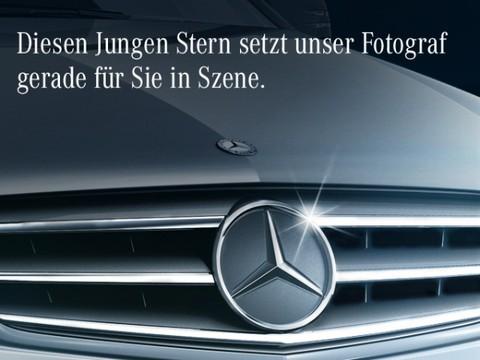 Mercedes-Benz GLB 200 d AMG Ambiente Vario