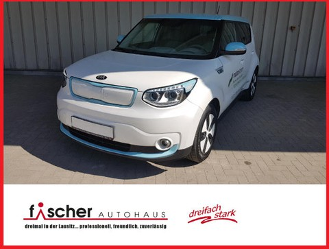 Kia Soul SOUL PLAY STD