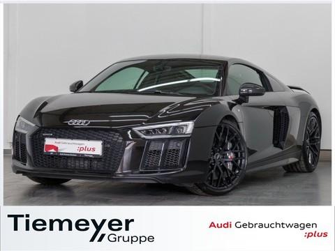 Audi R8 5.2 Coupé V10 LASER