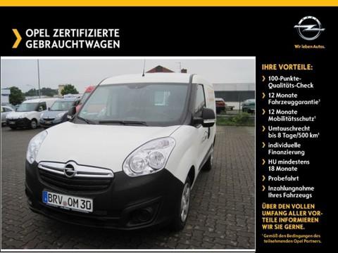 Opel Combo 1.3 L1 Komfort-Paket 1