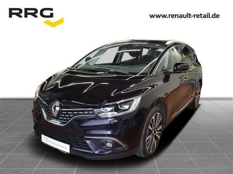 Renault Grand Scenic 1.6 4 DCI 160 INITIALE PARIS