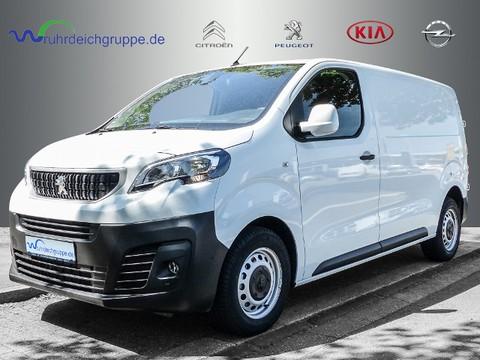 Peugeot Expert Avantage Edition L2 120