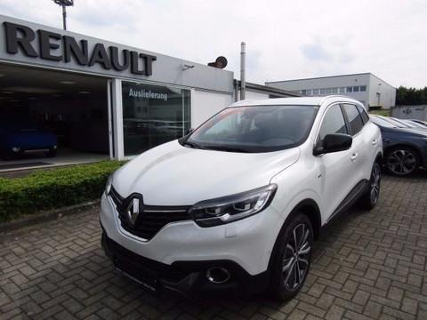 Renault Kadjar 1.6 dCi 130