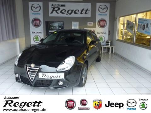 Alfa Romeo Giulietta Turismo 1 Multif Lenkrad