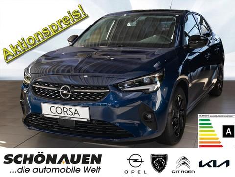 Opel Corsa 1.2 DIT Elegance