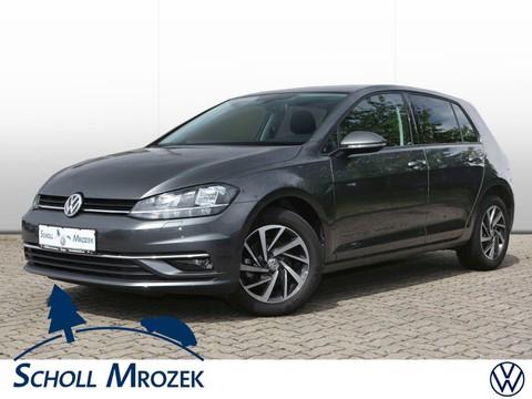 Volkswagen Golf 1.0 VII JOIN