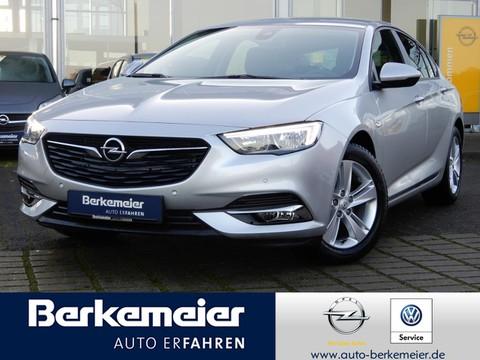 Opel Insignia 1.5 B Edition