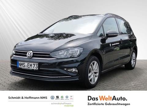 Volkswagen Golf Sportsvan 1.0 TSI Comfortline