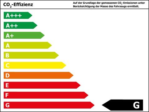 Infiniti QX70 3.7 V6 AWD S Design in Vollausstattung
