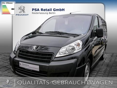 Peugeot Expert 2.0 HDI 165 Kasten L2H1