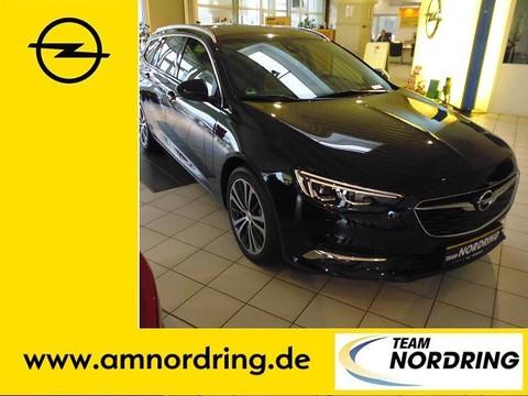 Opel Insignia 2.0 B ST Innovation T S S