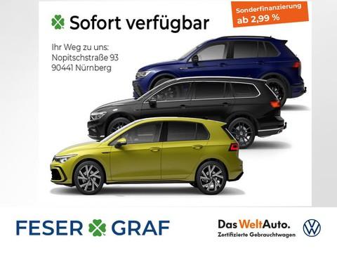 Mercedes-Benz GLC 220 d Off-Road-Styling-Paket