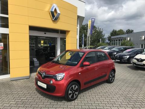 Renault Twingo Experience SCe 70
