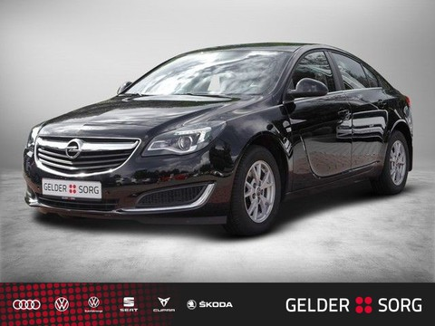Opel Insignia 1.6 SIDI Business Edition