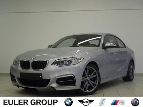 BMW M235i A xDrive Coupe