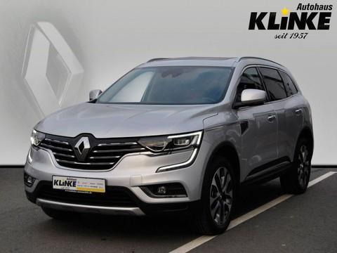 Renault Koleos Intens 175 dCi