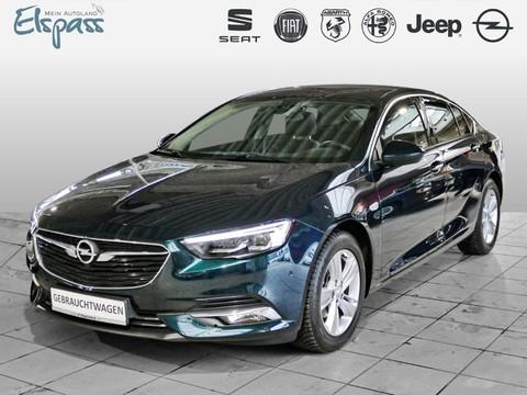 Opel Insignia INNOVATION PARKLENK